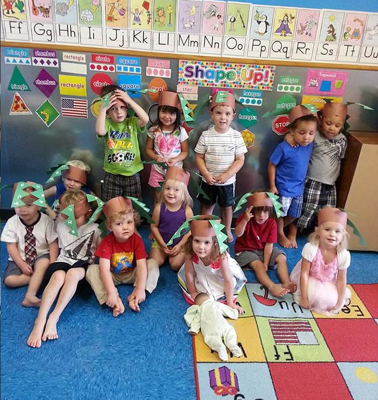 preschool casper wy preschool in casper wy works llc 738